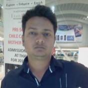 pramodtheroyal profile image