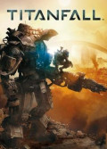 Titanfall - Review