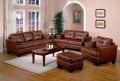 What to Look for in Quality Leather Furniture