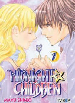 Manga And Anime Where Character Has Amnesia