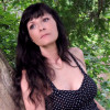 Shecat2000 profile image