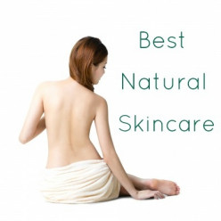 How to Find Natural Skincare Products and Why