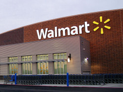 What do you think are the main differences between Walmart and Target?