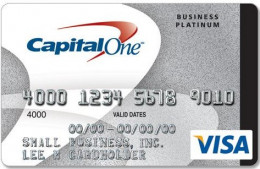 One of the best first time credit cards