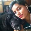 Shefali K profile image