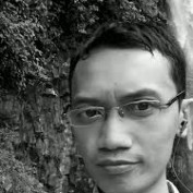 Murilion profile image