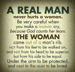 The Other Woman....Karma!!!