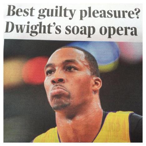 Photo The Orlando Sentinel