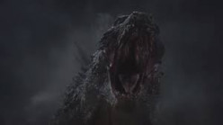 Circa 2014 Godzilla Movie Was More Than A Pleasant Surprise….