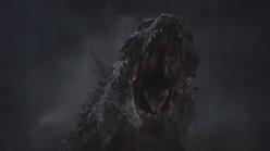 Circa 2014 Godzilla Movie Was More Than A Pleasant Surprise….