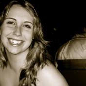 Olivia Godsey profile image