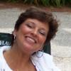 E L Gross profile image