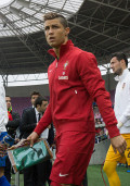 Cristiano Ronaldo - The story of a poor man who is now the best footballer in the world