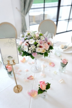 Wedding Etiquette for the guest