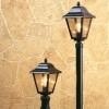 luma light profile image