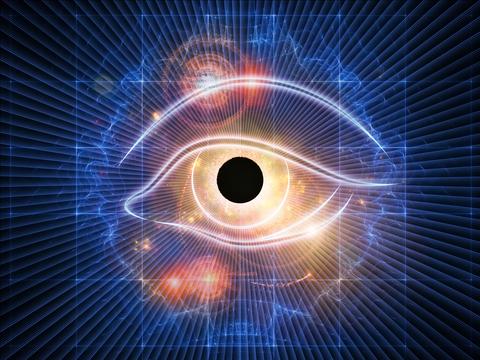 Hindsight, Insight, Foresight