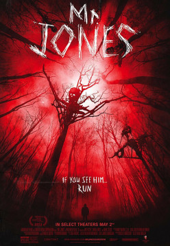 New Review: Mr. Jones (2014)