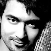 anandakrishnanms profile image