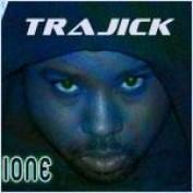TrajicK profile image