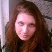 Tanja B Trkulja profile image