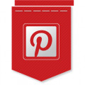 Pinterest: An Article About Things that You Ought to Know