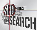 Search Engine Optimization Tools And Techniques