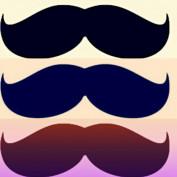 the3mushketeers profile image