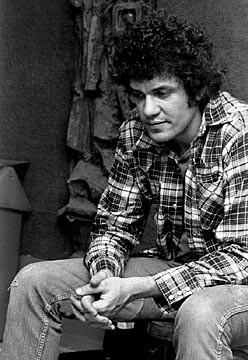 Bloomfield in 1980