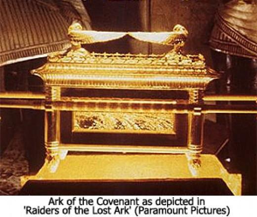ark_covenant.jpg