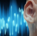 Causes Of Deafness and Hearing Impairment