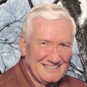 ROBERTHEWETTSR profile image
