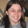 Katrina Speights profile image