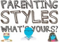 How Children are Affected by Your Parenting Style