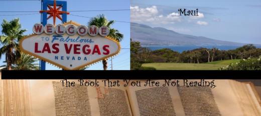 Tammy Sue Vegas,  Steven Moreno, Maui, Bible Wikipedia