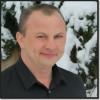 clarkbartron profile image