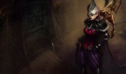 League of Legends: How To Play Vayne