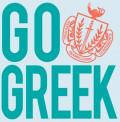 Sororities--Everything You Need to Know: Part 4