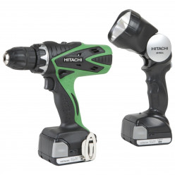 4 Best Cordless Drills You Can Find in 2016