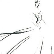 bridalshop profile image