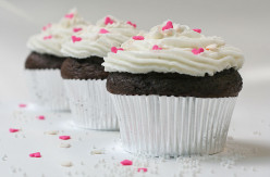 How To Make Cupcakes Fast and Easy