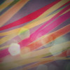 shohantim profile image