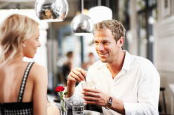 Questions To Ask The Guy You Like On A Date