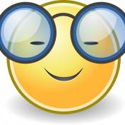 Happy Pills profile image