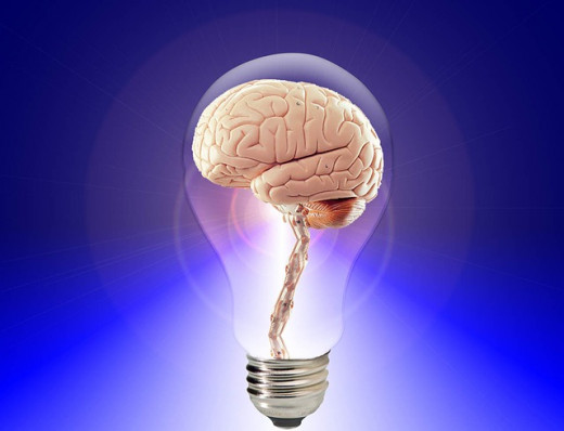 Can magnesium threonate really improve brain function?