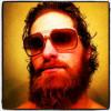Jamison Link profile image