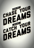 10 Ways To Get You Motivated In Pursuing Your Dreams