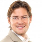 nelutka profile image