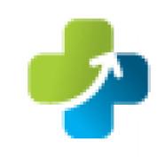 VisiondirectUK profile image