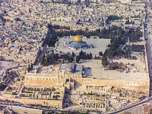 Israel-2013(2)-...