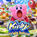 Kirby: Triple Deluxe - Review